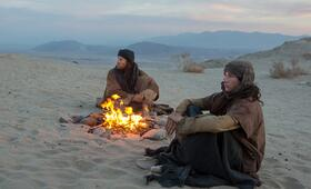 Last Days in the Desert mit Ewan McGregor und Tye Sheridan - Bild 28