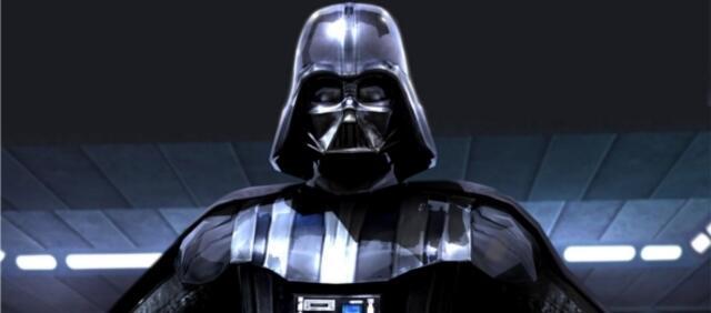 Neue Star Wars-Serie fürs Fernsehen