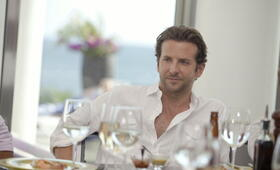 Bradley Cooper - Bild 94