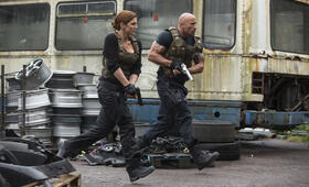 Fast & Furious 6 mit Dwayne Johnson - Bild 38