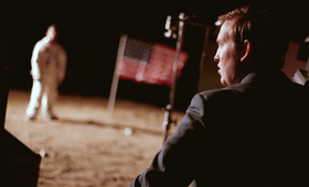 Operation Avalanche - Bild 6