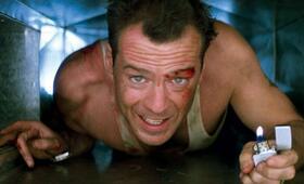 Bruce Willis - Bild 311