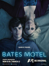 Bates Motel Staffel 6
