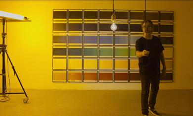 Abstrakt: Design als Kunst, Abstrakt: Design als Kunst - Staffel 2 - Bild 8