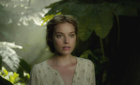 The Legend of Tarzan mit Margot Robbie - Bild 83