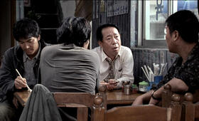 Memories of Murder mit Sang-kyung Kim - Bild 8