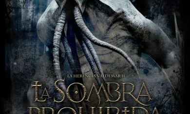 The Valdemar Legacy II: The Forbidden Shadow - Bild 1
