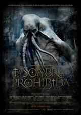 The Valdemar Legacy II: The Forbidden Shadow - Poster