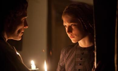 Jane Eyre - Bild 10