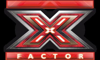 X Factor  - Bild 2