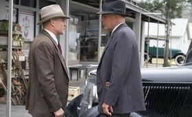 The Highwaymen mit Woody Harrelson und Kevin Costner - Bild 12