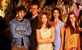 Buffy - Im Bann der Dämonen mit Alyson Hannigan und Anthony Head - Bild 34