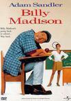 Billy Madison - Ein Chaot zum Verlieben