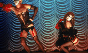 The Rocky Horror Picture Show - Bild 4