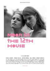Moon in the 12th House - Poster