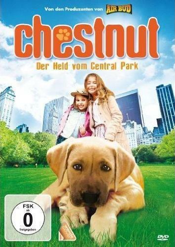 Chestnut - Der Held vom Central Park