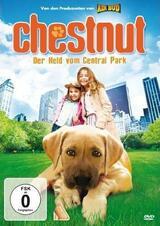 Chestnut - Der Held vom Central Park - Poster