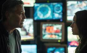 A World Beyond mit George Clooney und Britt Robertson - Bild 11