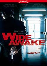 Wide Awake - Tödliches Erwachen - Poster