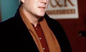 John Heard - Bild 11