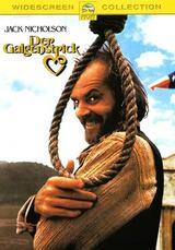 Der Galgenstrick - Poster