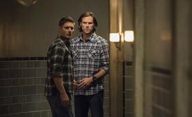 Staffel 10 mit Jensen Ackles und Jared Padalecki - Bild 15
