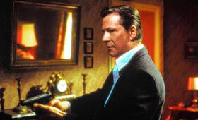 Die Bourne Identität mit Chris Cooper - Bild 11