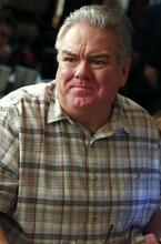 Poster zu Jim O'Heir
