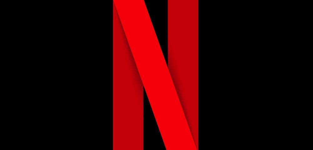 Nach Unfall am Netflix-Set: Große Science-Fiction-Serie wird verschoben