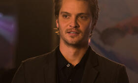 Fifty Shades of Grey 3 - Befreite Lust mit Luke Grimes - Bild 7