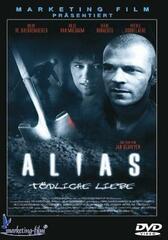 Alias - Tödliche Liebe