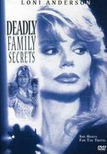 Tödliche Familiengeheimnisse