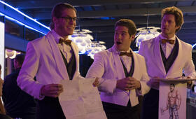 Game Over, Man! mit Adam DeVine, Blake Anderson und Anders Holm - Bild 2