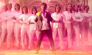 Zero mit Shah Rukh Khan - Bild 9