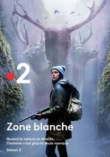 Black Spot - Staffel 2 - Poster