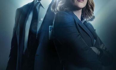 Akte X - Die unheimlichen Fälle des FBI - Bild 7