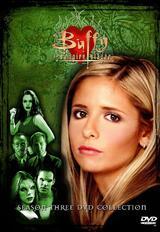 Buffy – Im Bann Der Dämonen Besetzung