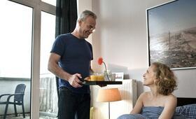 Tatort: Altes Eisen mit Klaus J. Behrendt und Juliane Köhler - Bild 95