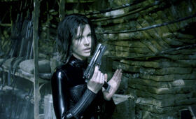 Underworld Awakening mit Kate Beckinsale - Bild 26