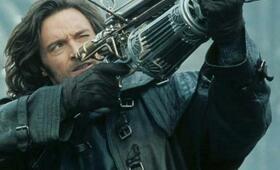 Van Helsing mit Hugh Jackman - Bild 2