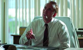 Tricks mit Nicolas Cage - Bild 67