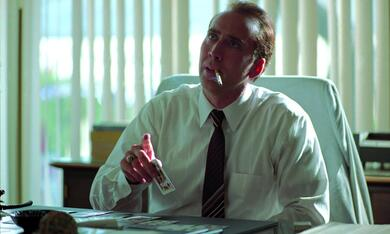 Tricks mit Nicolas Cage - Bild 5