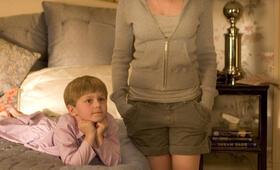 Nanny Diaries mit Scarlett Johansson und Nicholas Art - Bild 63