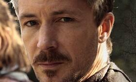 Aidan Gillen in Game of Thrones - Bild 39