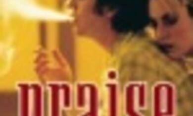 Praise - Bild 1