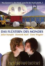 Das Flüstern des Mondes - Poster
