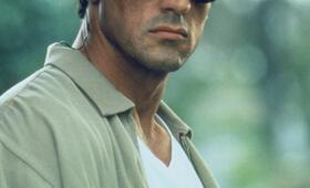 Sylvester Stallone - Bild 325