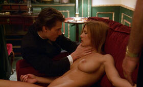 Eyes Wide Shut mit Tom Cruise - Bild 307