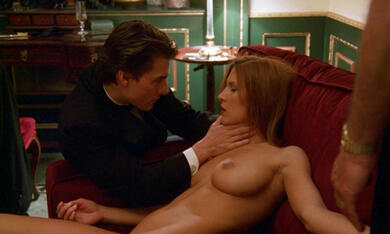 Eyes Wide Shut mit Tom Cruise - Bild 11