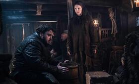 Game of Thrones - Staffel 6 mit Hannah Murray und John Bradley - Bild 4